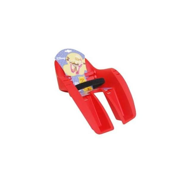 Widek Poppenzitje Winnie The Pooh Rood Onderdelen & Accessoires aanschaffen doe je het voordeligst hier