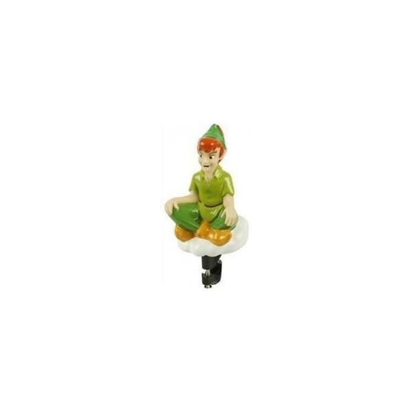 Widek Toeter Disney Peter Pan