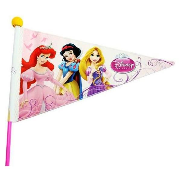 Widek Veiligheidsvlag Princess Dreams Deelbaar Roze Onderdelen & Accessoires aanschaffen doe je het voordeligst hier