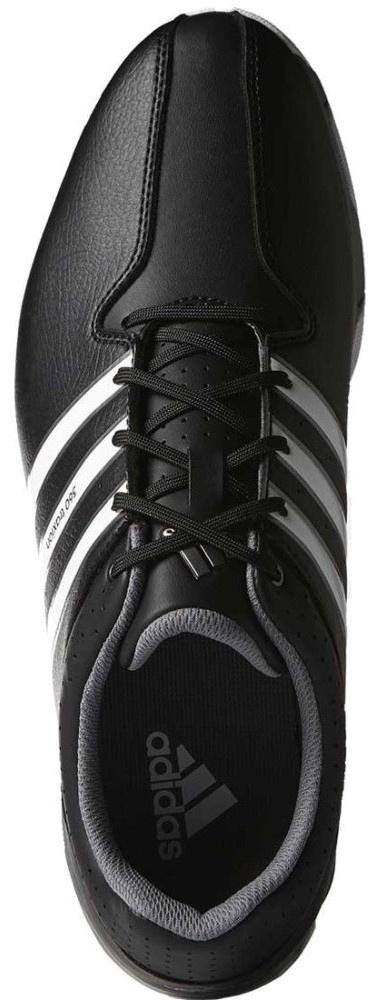 0037577e98f adidas golfschoenen 360 Traxion zwart heren - Giga-Bikes Tilburg