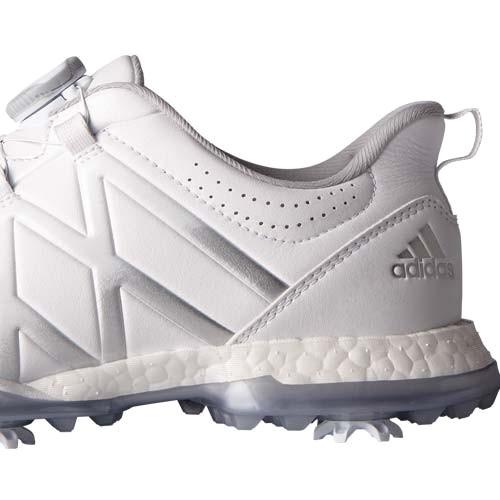 adidas golf schoenen dames
