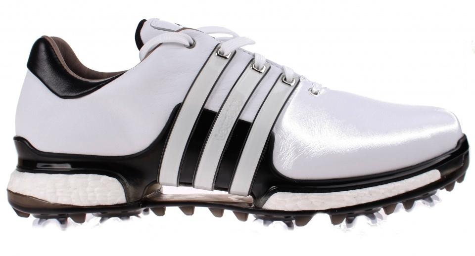 adidas golfschoenen heren