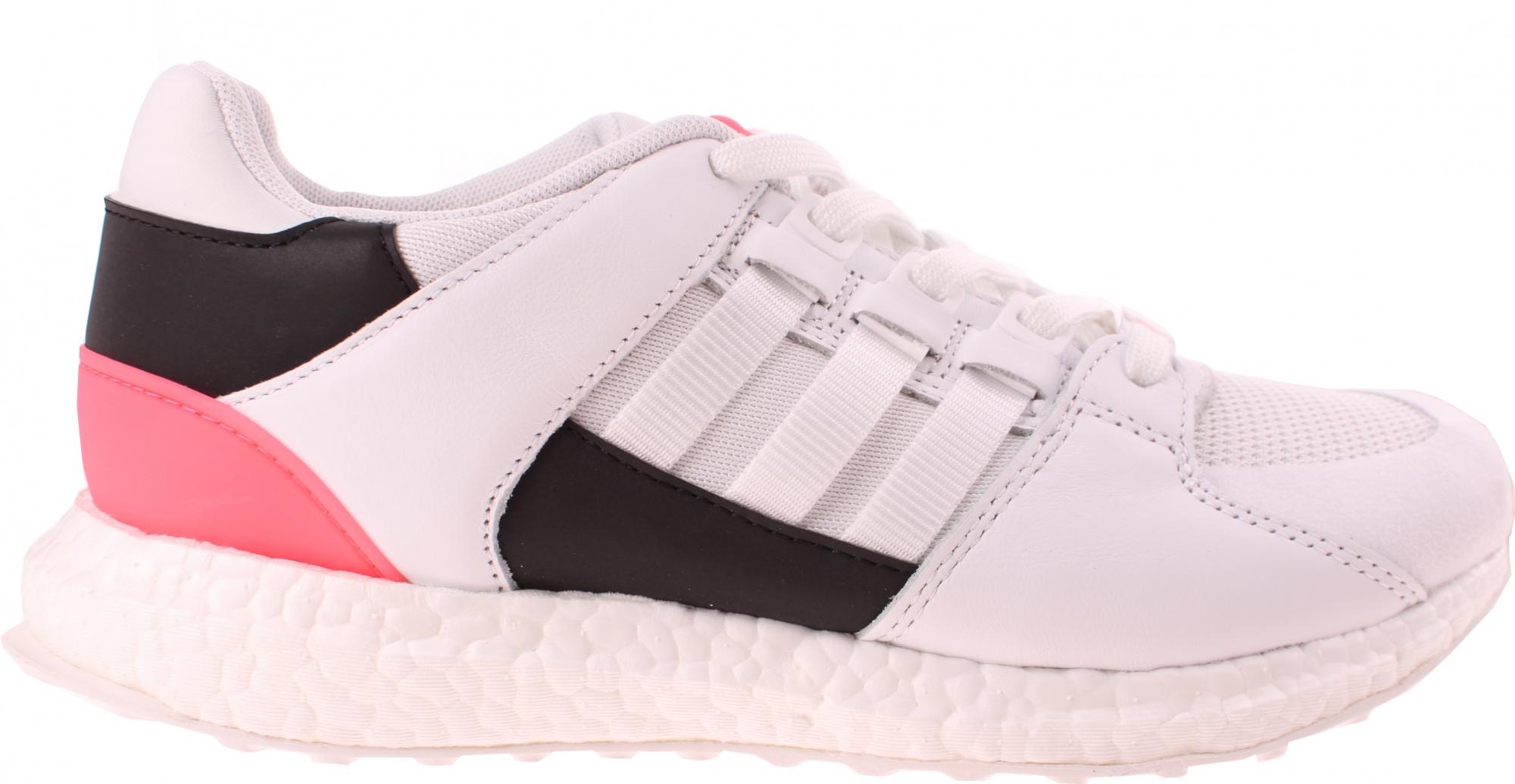 adidas schoenen tilburg