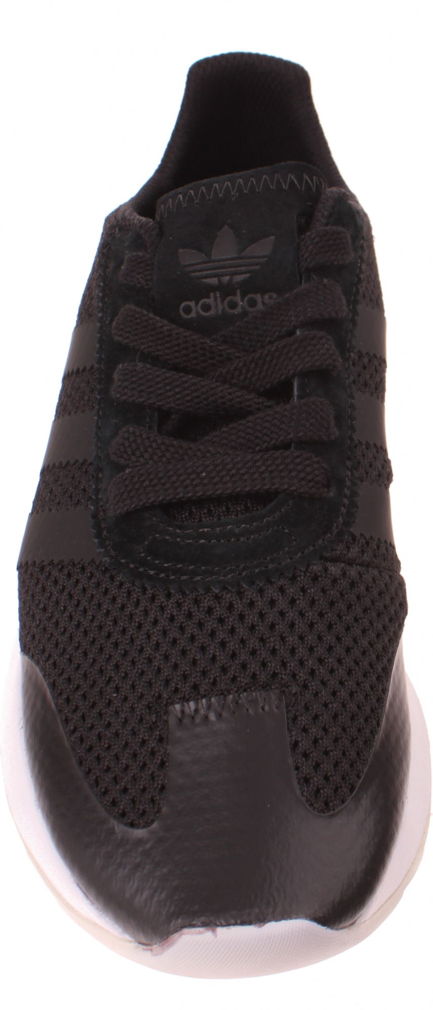 25d8ad98782 adidas sneakers Flashback dames zwart - Giga-Bikes Tilburg