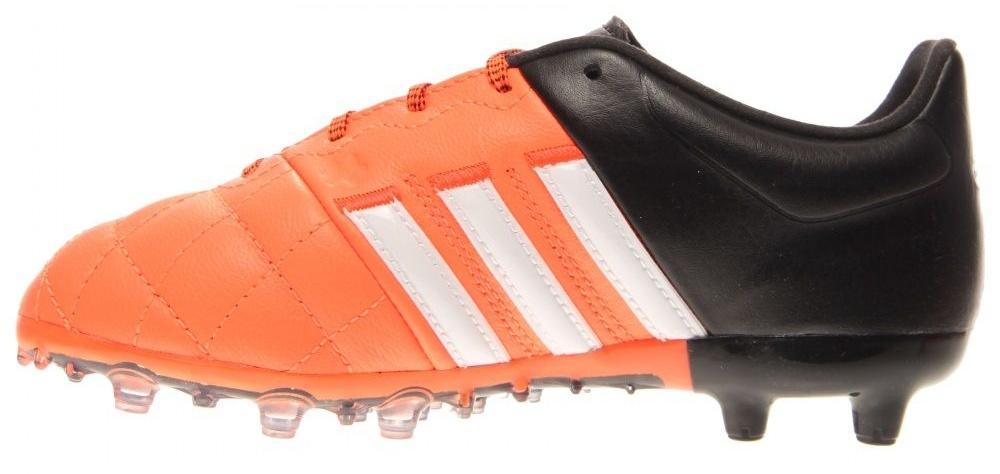adidas voetbalschoenen opruiming