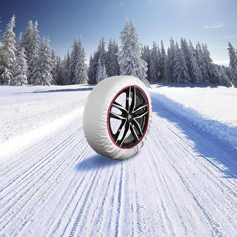 husky sneeuwsokken textile s 145 70 13 tot 225 30 18 2 stuks giga bikes tilburg. Black Bedroom Furniture Sets. Home Design Ideas