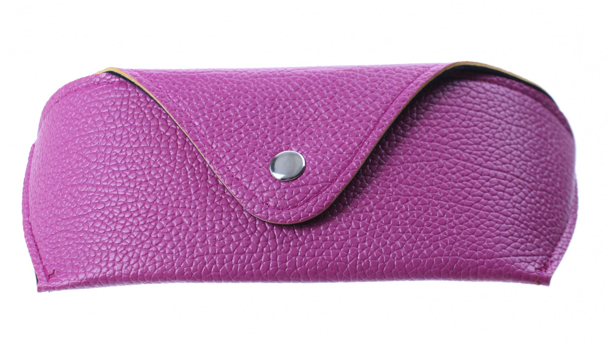 14c2eb40eefdb9 Lifetime-Vision zonnebril dames goud met paarse spiegellens - Giga ...