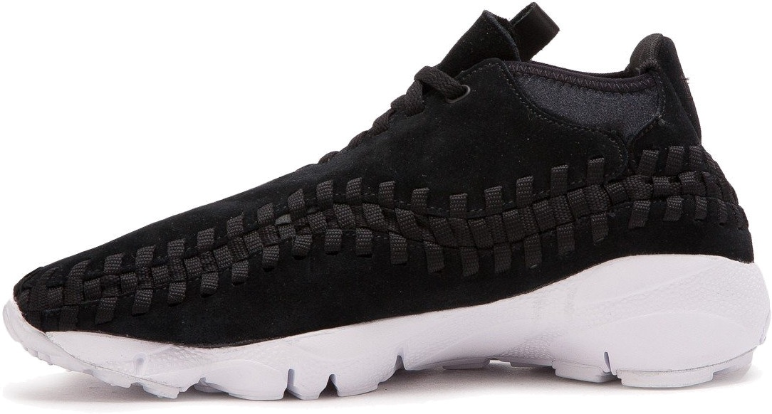 best website 5cbaf 1af35 nike_sneakers_air_footscape_heren_zwart_2_238572.jpg