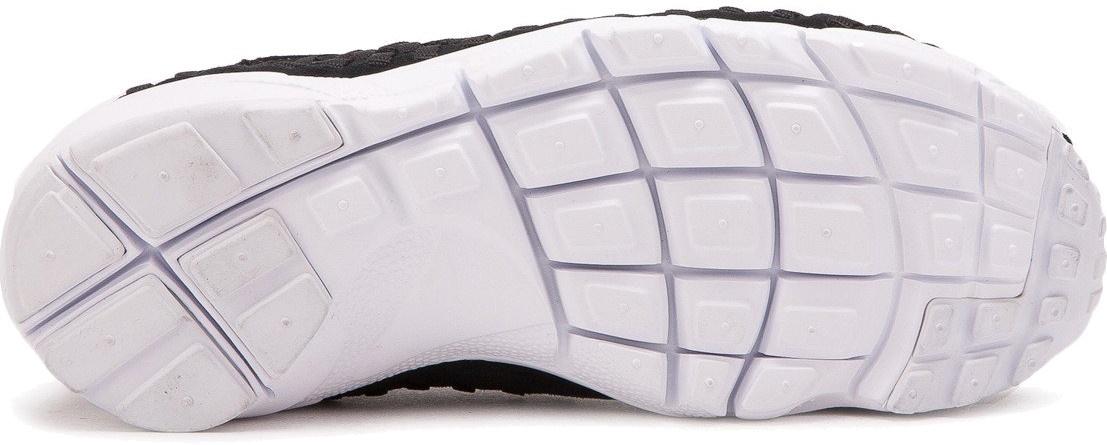 save off 23863 2fa84 nike_sneakers_air_footscape_heren_zwart_4_238572.jpg