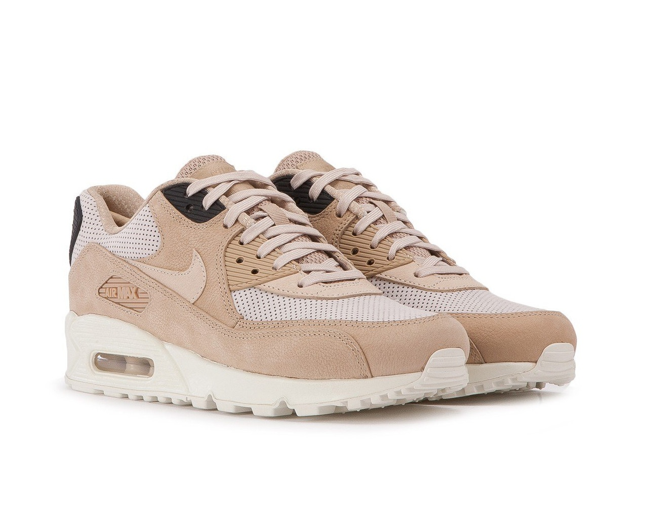 official photos aff7b 6d246 nike_sneakers_air_max_90_pinnacle_dames_beige_3_242347.jpg