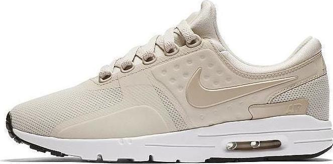 81e12c30268 nike_sneakers_air_max_zero_cobblestone_dames_beige_mt_36_4_229349.jpg