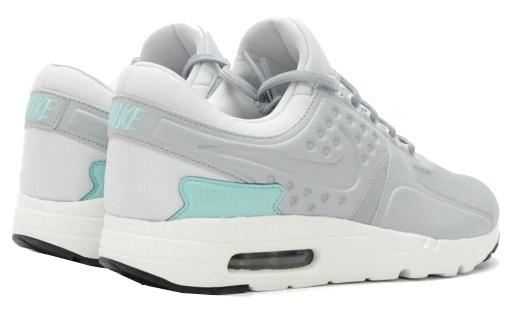 watch c62ac ad345 nike_sneakers_air_max_zero_premium_grijs_4_228977_20181026111459.jpg
