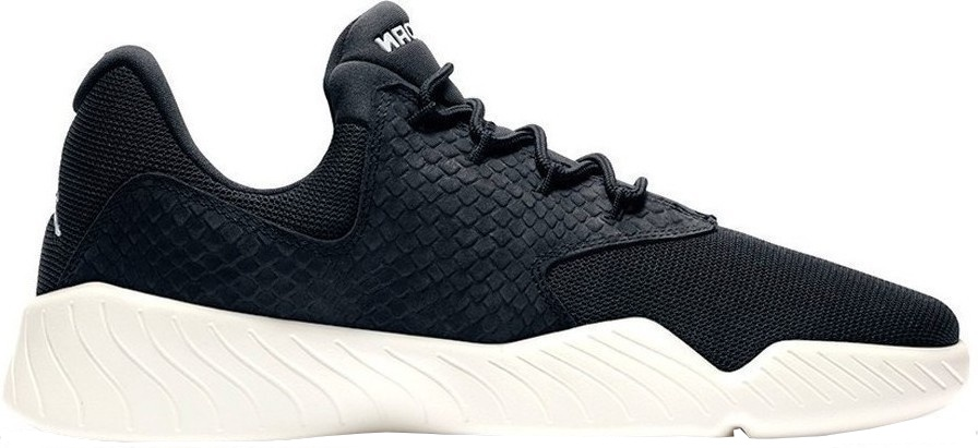 check out 04044 3bf99 nike sneakers jordan j23 heren zwart 229555.jpg