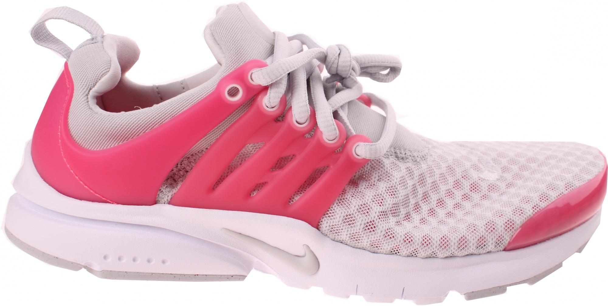 premium selection 34308 1ac04 nike sneakers presto breathe gs dames grijs roze 203407.jpg