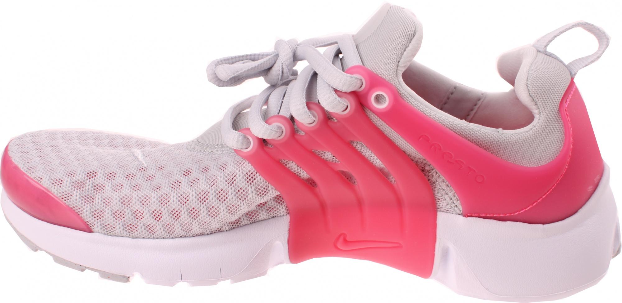7db89b5054c nike_sneakers_presto_breathe_gs_dames_grijs_roze_3_203407.jpg
