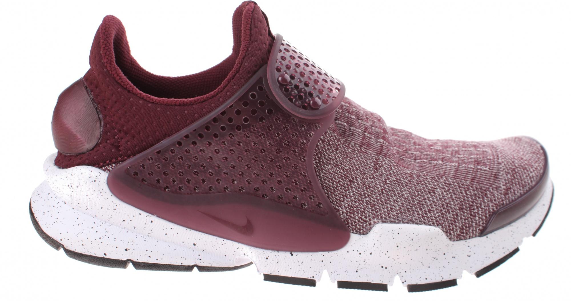 12b29b6ea63 nike_sneakers_sock_dart_se_premium_unisex_rood_203439.jpg