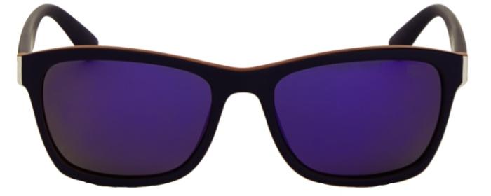e9df36e142 Ozzie sport sunglasses unisex blue   orange - Giga-Bikes Tilburg