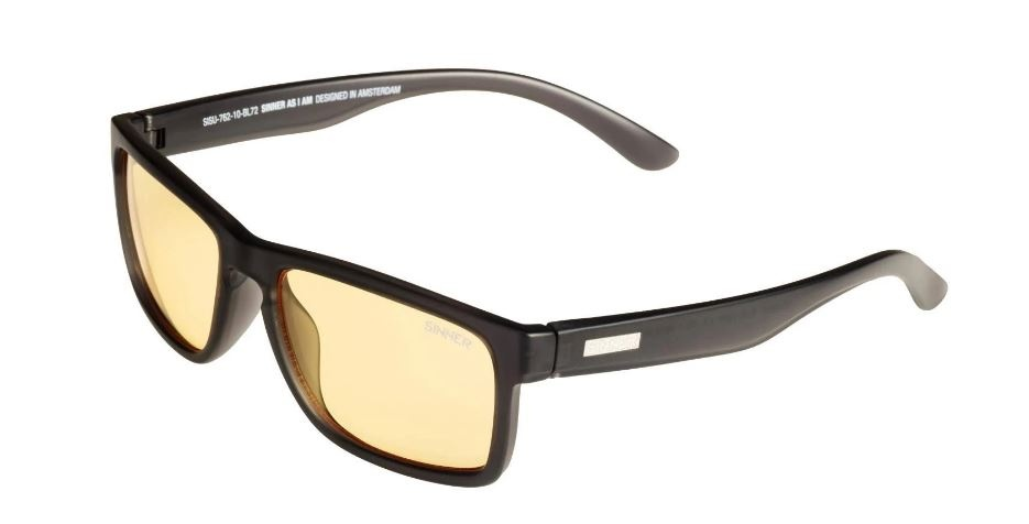 c240ae0136d3 Sinner sunglasses Richmond junior polarized blue/brown - Giga-Bikes ...