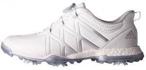 df273729913 adidas golfschoenen Adipower Boost Boa dames wit