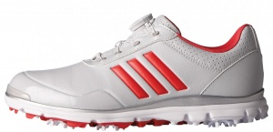bb564b04e44 adidas golfschoenen Adistar Lite BOA dames grijs