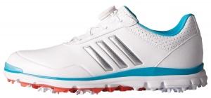 2fe871e5658 adidas golfschoenen Adistar Lite BOA dames wit