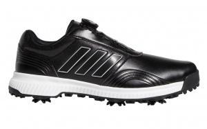4860b3d9f4f adidas golfschoenen CP Traxion BOA heren zwart