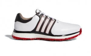 ea1a1aa2d45 adidas golfschoenen Tour360 XT-SL heren wit
