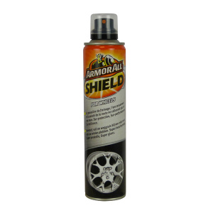 Armor All bandenspray 300 ml