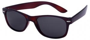 75f31c82ba AZ-Eyewear sunglasses unisex brown (AZB-047 P)