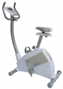 Care Fitness Hometrainer sprinter XP 7 functies 50508