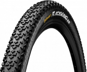 Continental buitenband Race King 2.0 29 x 2.00 (50-622)