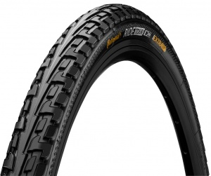Continental buitenband Ride Tour 12 1/2 x 2 1/4 (62-203)