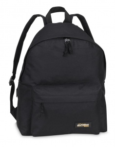0d50facd389 Fabrizio backpack 20 liters black