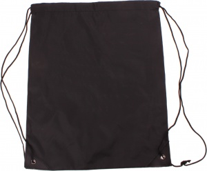 b30affb35c Fabrizio backpack with drawstring Southwest Bound black