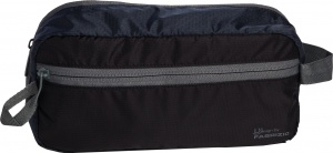 9e6d5ed14a1 Fabrizio toilet bag black 2.5 liters
