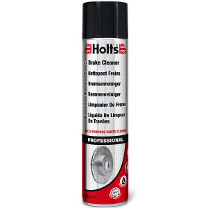 Holts remreiniger 600 ml