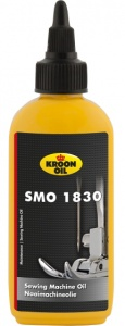 Kroon Oil naaimachineolie flacon 100 ml