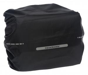 9c7d7087d38 New Looxs regenhoes pakaftas 48 x 55 cm zwart
