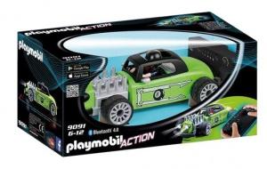 Playmobil Action - Giga-Bikes Tilburg