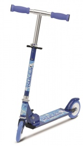 e21604022e8 Lowest price guarantee Roces Fun step Boys Foot brakes Blue