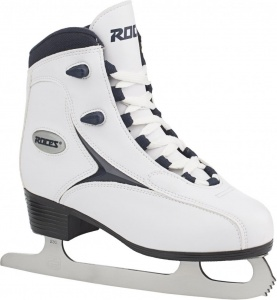 5ce3d741325 Roces art skating RFG 1 girls white