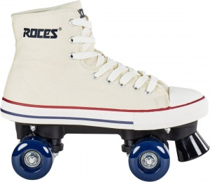 b07e7005a5b Roces skates & schaatsen - Korting - Giga-Bikes Tilburg