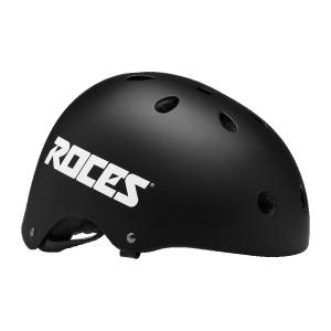 5cdd1598e14 Roces Aggressive helmet junior black