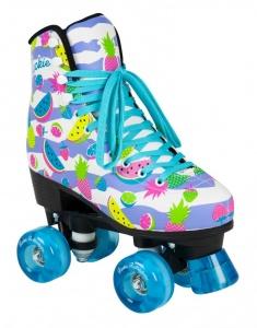 33da20b8606 Buy Roller Skates - Giga-Bikes Tilburg