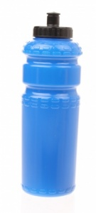 Roto Bidon Easy-Grip Blauw 800ml