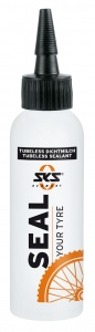 SKS lekbescherming Seal Your Tyre 125 ml