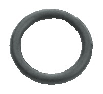 SKS O-Ring 11,5 X 2,5MM