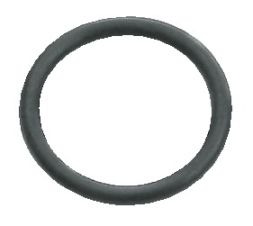 SKS O-Ring 18,3 X 2,4MM