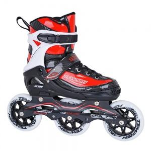 a0cf79694b9 Tempish inline skates GT 300 junior black
