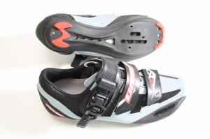 Chaussures En Bronze Shimano Atb Taille 36 vmyr3JJ1ga